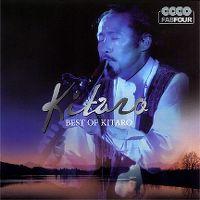 Cover Kitaro - Best Of Kitaro [2009]